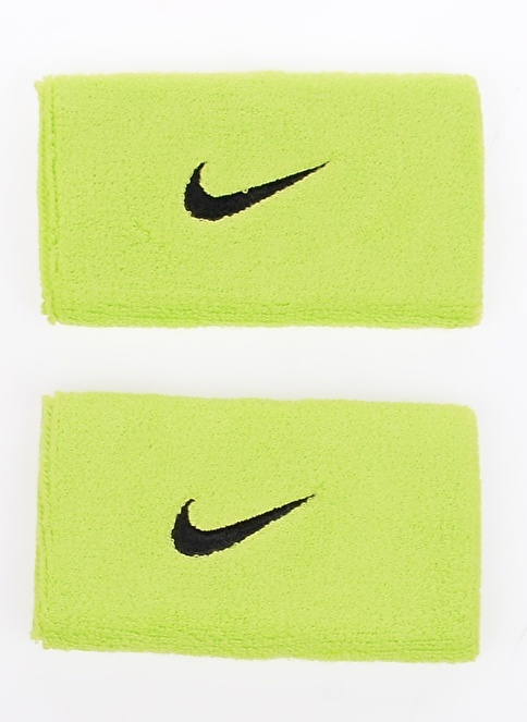 Nike Bileklik Yeşil